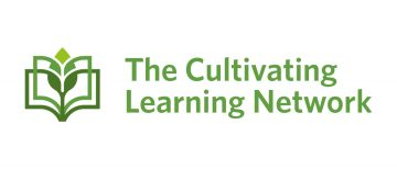 Cultivating Learning Network