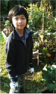 "Reflections on the ""Intergenerational Landed Learning Program"" (5 Years Later) by Josh Nguyen a former LL student"
